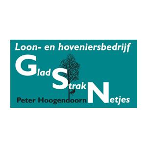 GSN Reeuwijk
