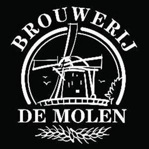 """Brouwerij """"de Molen"""""""