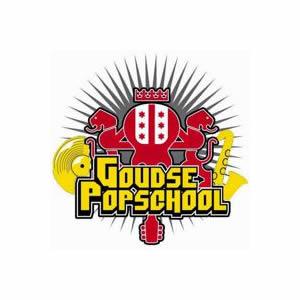 Goudse Popschool
