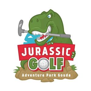 Jurassic Parc Golf
