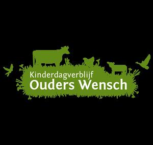 Kinderopvang Ouders Wensch