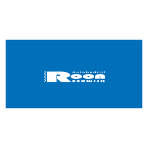 BOSCH Car Service van Roon